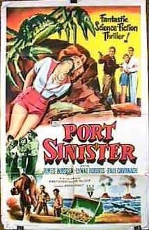 port_sinister_poster_1953_01.jpg