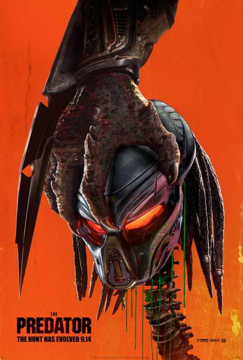 predator_poster_2018_01.jpg