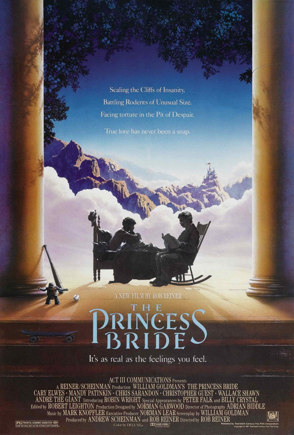 princess_bride_poster_1987_01.jpg
