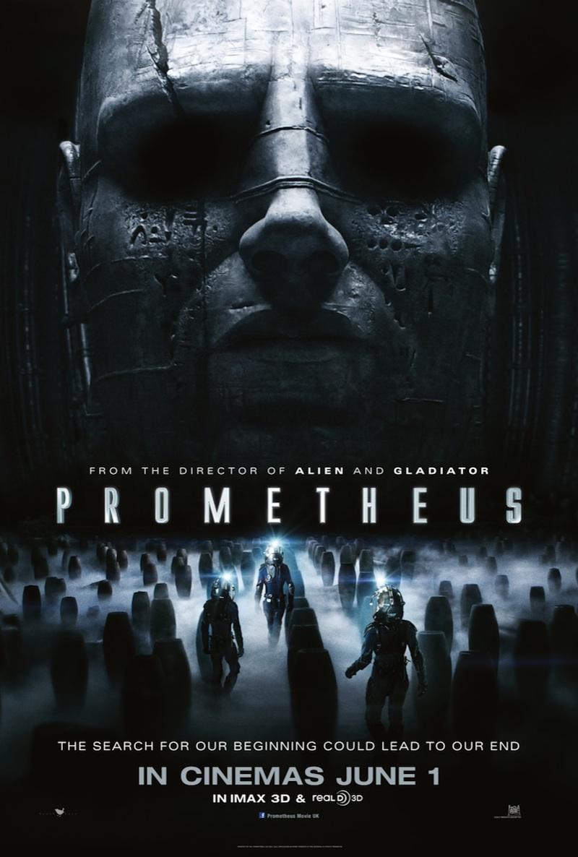 prometheus_poster_2012_01.jpg