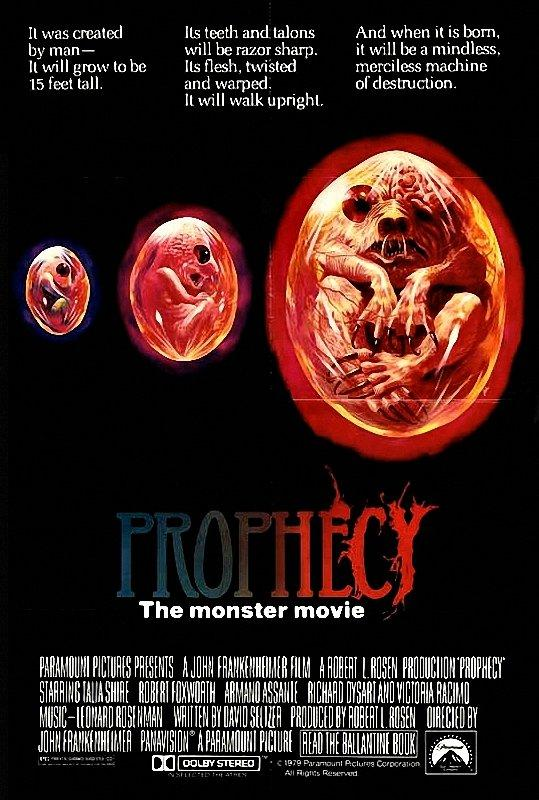 prophecy_poster_1979_01.jpg