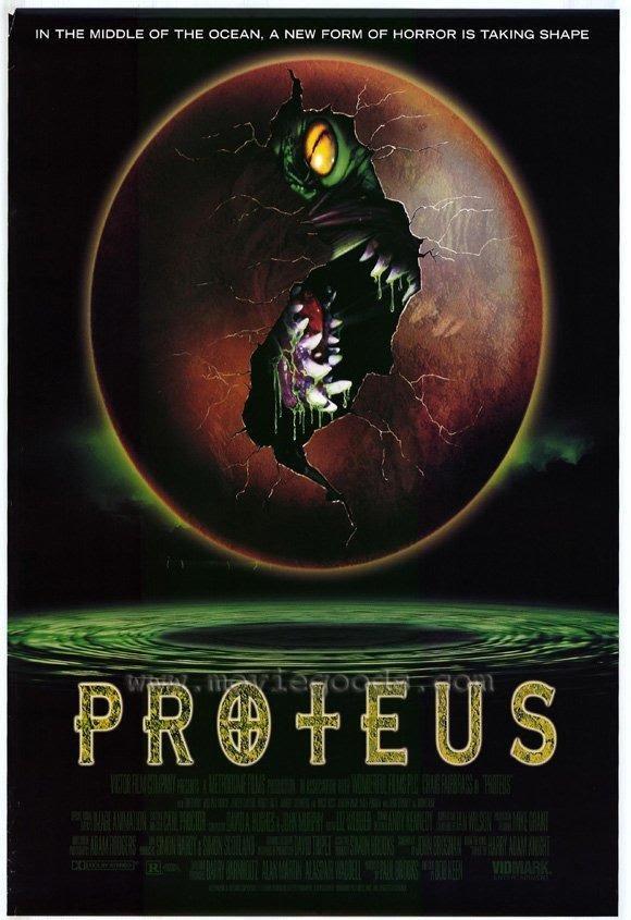 proteus_poster_1995_01.jpg