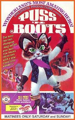 puss_n_boots_poster_1955_01.jpg