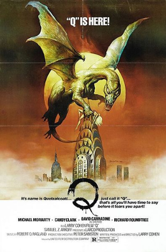 q_the_winged_serpent_poster_1982_01.jpg