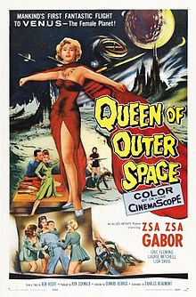 queen_of_outer_space_poster_1958_01.jpg