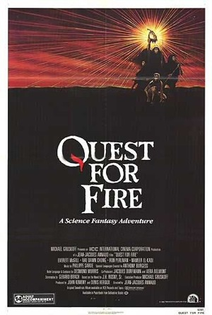 quest_for_fire_poster_1981_01.jpg