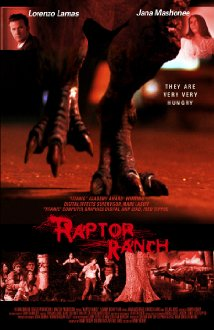 raptor_ranch_poster_2012_01.jpg