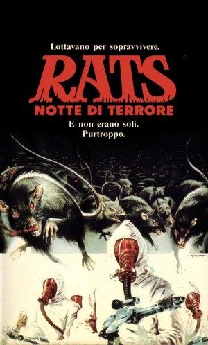 rats_night_of_terror_poster_1984_01.jpg