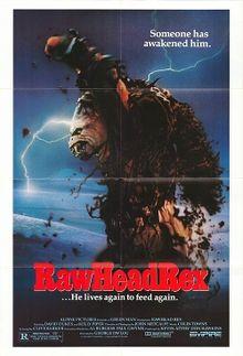 rawhead_rex_poster_1986_01.jpg