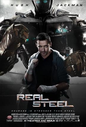 real_steel_poster_2011_01.jpg