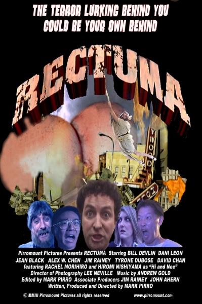 rectuma_poster_2003_01.jpg