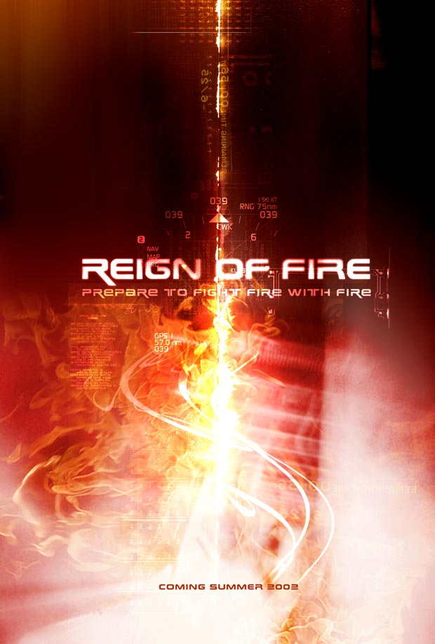 reign_of_fire_poster_2002_01.jpg