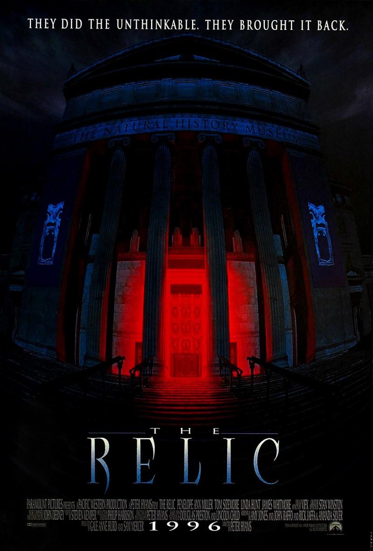 relic_poster_1997_01.jpg