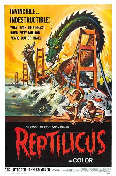 reptilicus_poster_1961_01.jpg