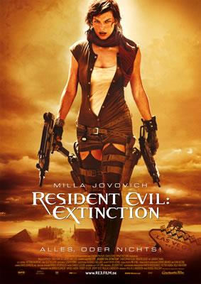 resident_evil_extinction_poster_2007_01.jpg