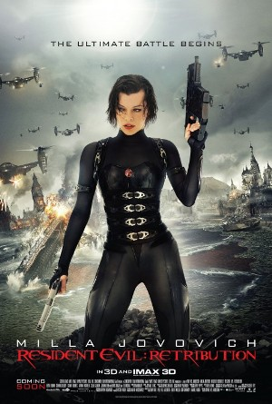 resident_evil_retribution_poster_2012_01.jpg