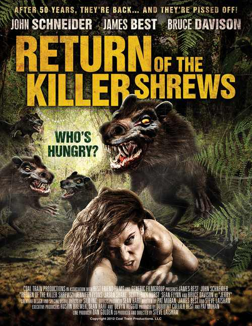 return_of_the_killer_shrews_poster_2012_01.jpg