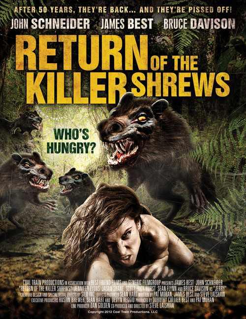 return_of_the_killer_shrews_poster_2012_01.jpg