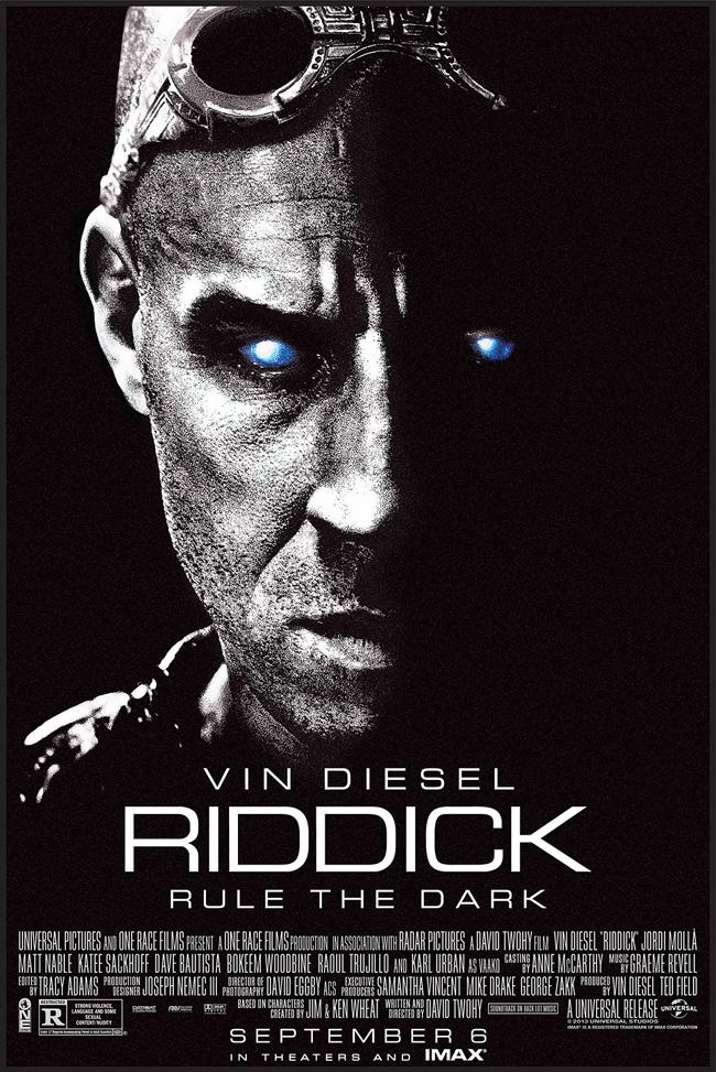 riddick_poster_2013_01.jpg