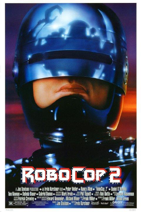 robocop_2_poster_1990_01.jpg