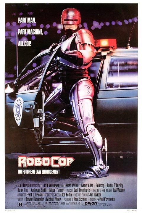 robocop_poster_1987_01.jpg
