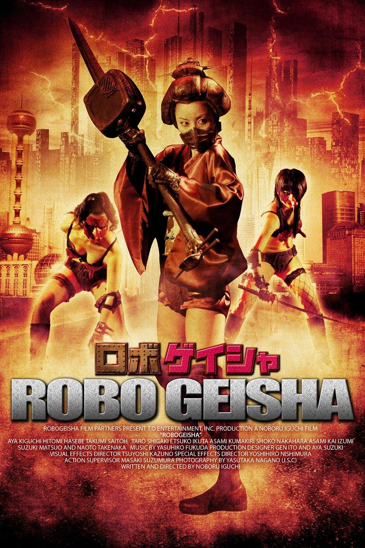 robogeisha_poster_2009_01.jpg