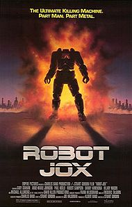 robot_jox_poster_1990_01.jpg