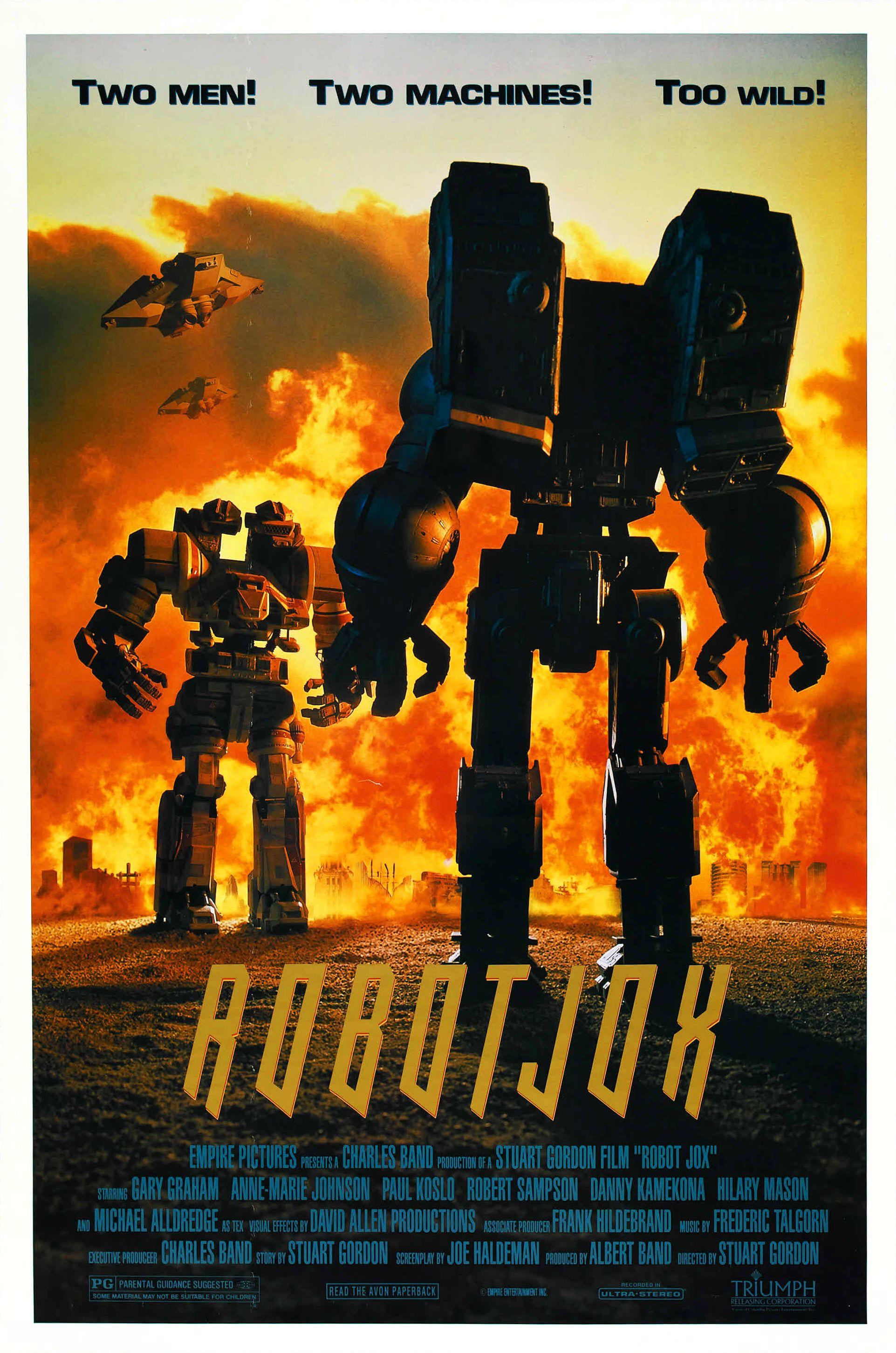 robot_jox_poster_1990_02.jpg