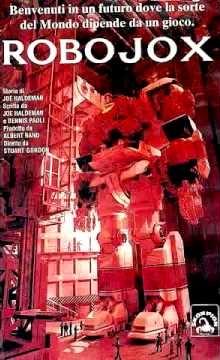 robot_jox_poster_1990_03.jpg
