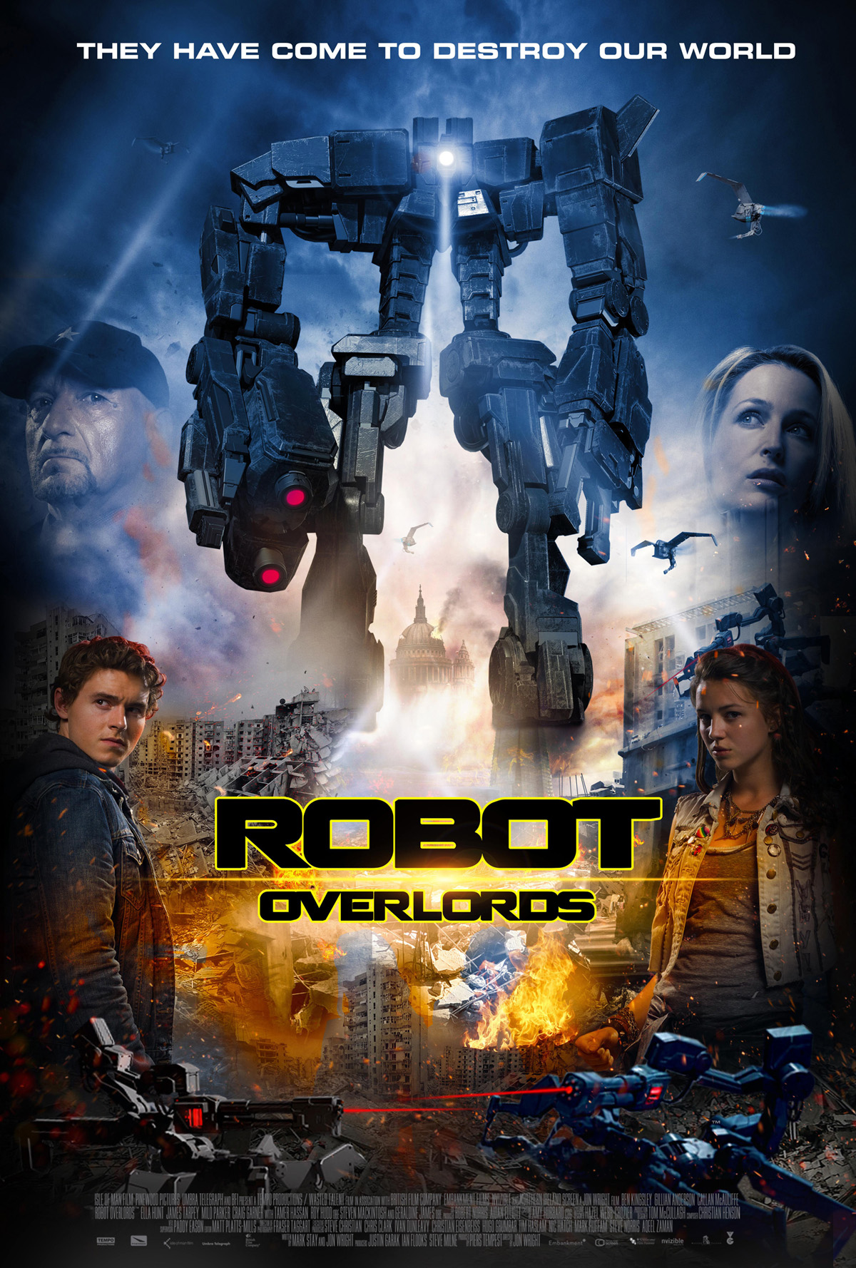 robot_overlords_poster_2014_01.jpg