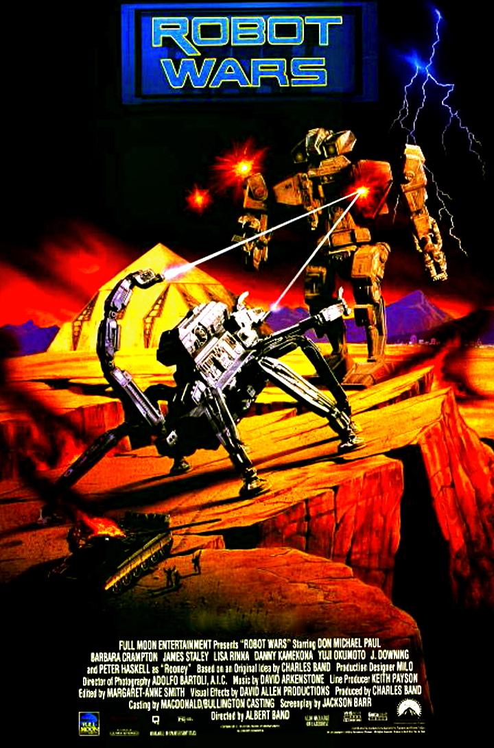 robot_wars_poster_1993_02.jpg