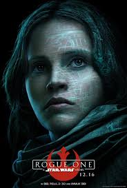 rogue_one_poster_2016_02.jpg