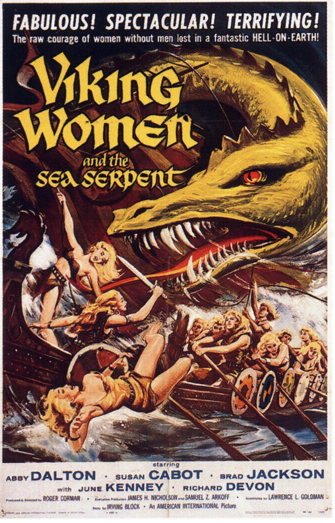saga_of_the_viking_women_and_their_voyage_to_the_waters_of_the_great_sea_serpent_poster_1957_01.jpg