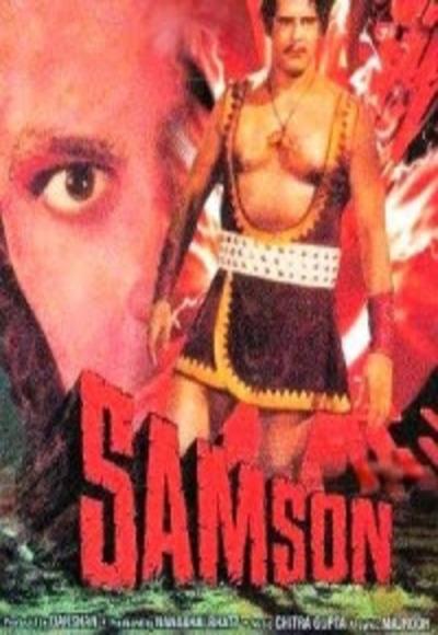 samson_poster_1964_01.jpg