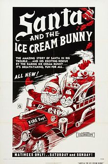 santa_and_the_ice_cream_bunny_poster_1972_01.jpg