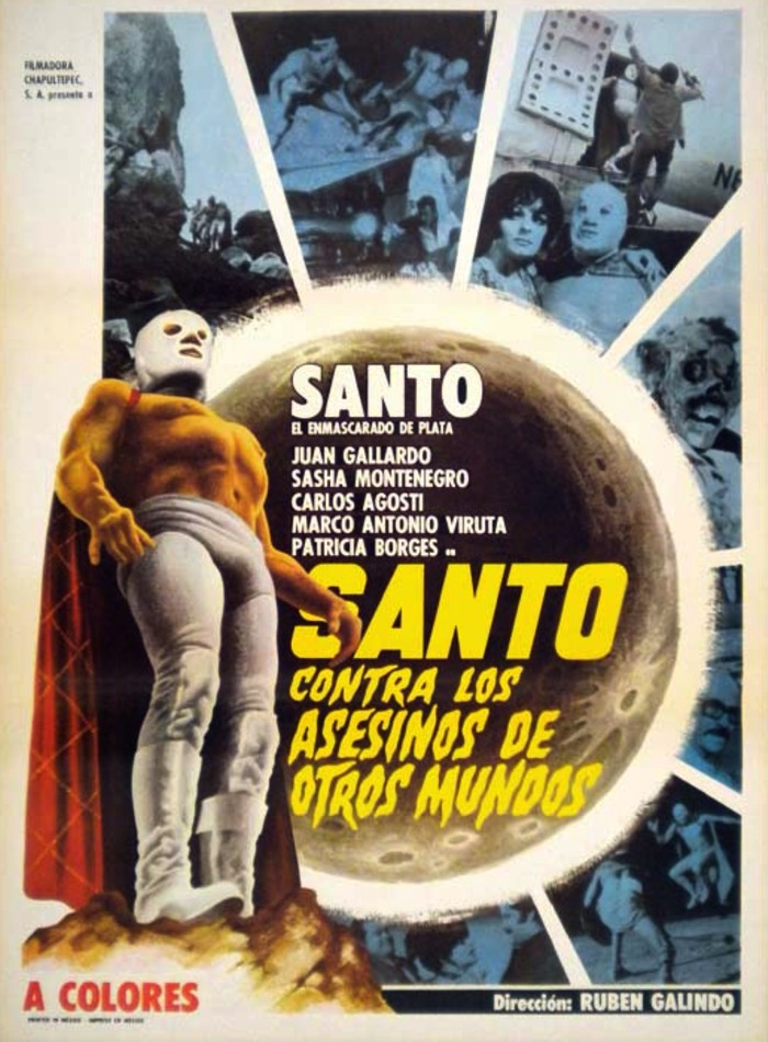 santo_against_the_killers_from_other_worlds_poster_1973_01.jpg