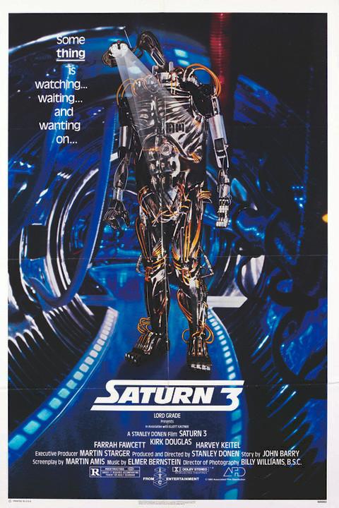 saturn_3_poster_1980_01.jpg