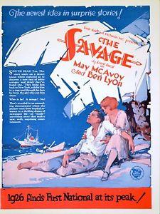 savage_poster_1926_01.jpg