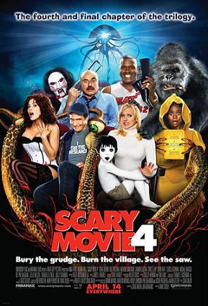 scary_movie_4_poster_2006_01.jpg