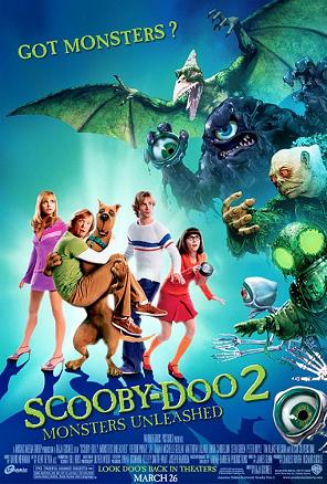 scooby-doo_2_monsters_unleashed_poster_2004_01.jpg
