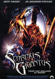 scorpius_gigantus_poster_2006_01.jpg