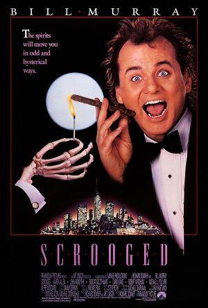 scrooged_poster_1988_01.jpg