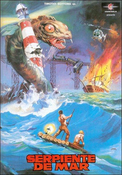 sea_serpent_poster_1984_01.jpg