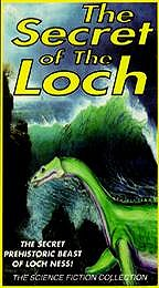 secret_of_the_loch_poster_1934_01.jpg