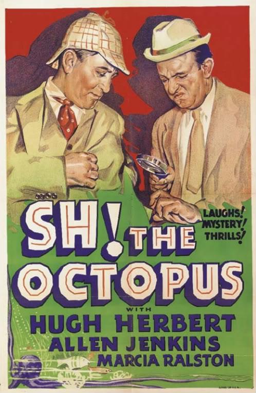 sh_the_octopus_poster_1937_01.jpg