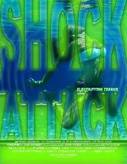 shock_attack_poster_2015_02.jpg