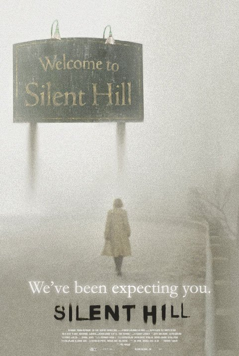 silent_hill_poster_2006_01.jpg