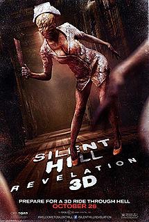 silent_hill_revelation_poster_2012_01.jpg