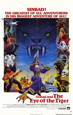 sinbad_and_the_eye_of_the_tiger_poster_1977_01.jpg