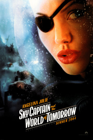 sky_captain_and_the_world_of_tomorrow_poster_2004_02.jpg